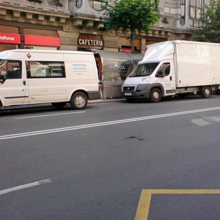 foto1-servicio-de-mudanzas-de-hogar-Mudanzas-en-Bilbao-con-Mudanzas-Ekuafran