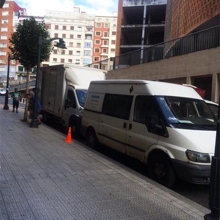 foto2-servicio-de-mudanzas-de-hogar-Mudanzas-en-Bilbao-con-Mudanzas-Ekuafran