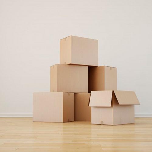 cajas-para-mudanzas