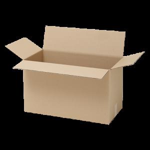 caja_pequena